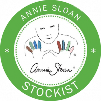 Annie Sloan Funriture Paints